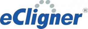 ecligner-logo